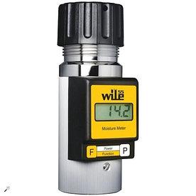 Влагомер зерна Wile55