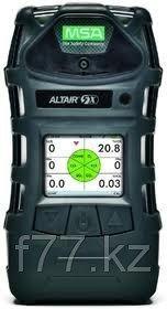 Газовый анализатор ALTAIR  4x (В Госреестре)