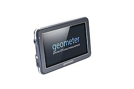 Прибор для измерения площади ГеоМетр S5