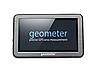 Прибор для измерения площади ГеоМетр S5, фото 3