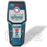 Детектор Bosch GMS120