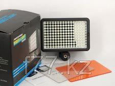 Дополнительный свет LED 5020