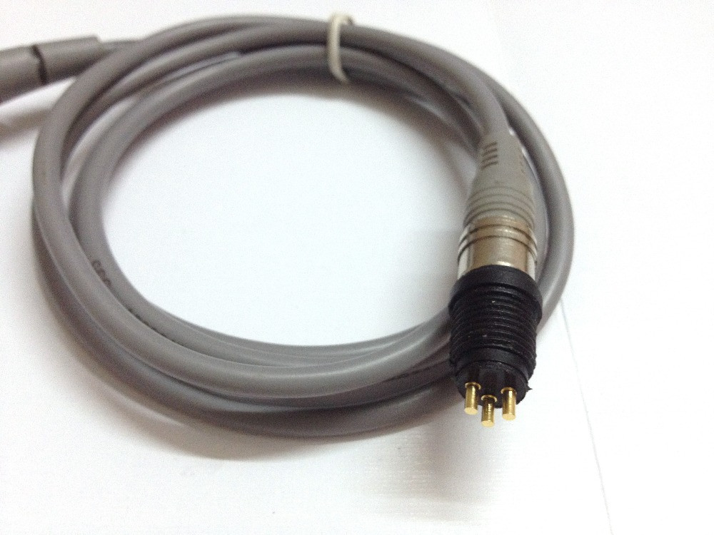 Зарядное устройство BC27-CR Topcon