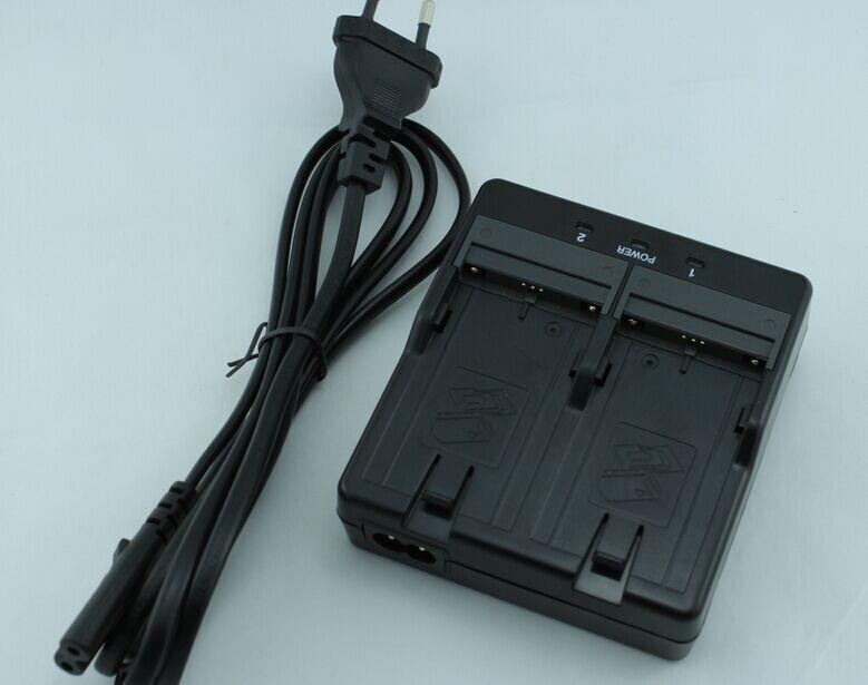 Зарядное устройство CDC-68