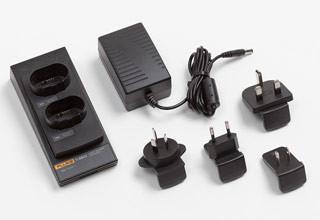 Зарядное устройство Fluke SBC3