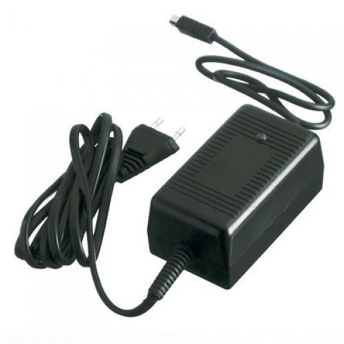 Зарядное устройство Leica (GKL22)