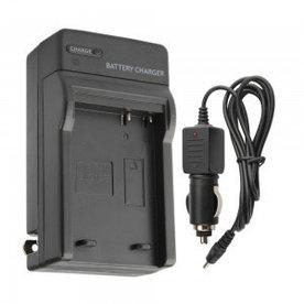 Зарядное устройство Panasonic DMW-BLC12