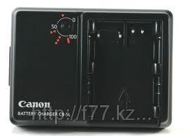 Зарядное устройство для Canon Canon BP511 CB-5L