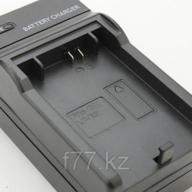 Зарядное устройство для Canon Lc- E5