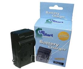 Зарядное устройство для Canon LP- E12