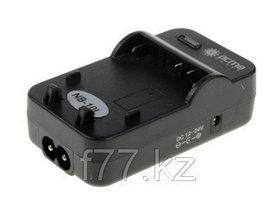 Зарядное устройство для Canon NB-11L