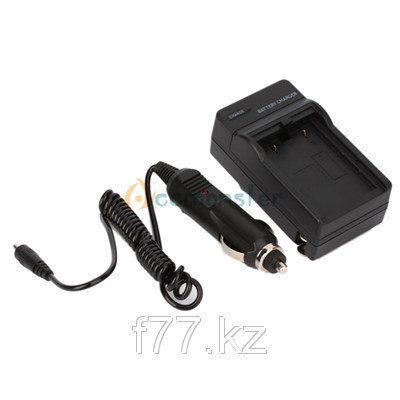 Зарядное устройство для Canon NB-1L