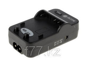 Зарядное устройство для Canon NB-1LH+Автомобильная зарядка