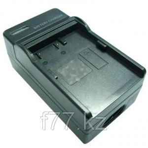 Зарядное устройство для Canon NB-2L