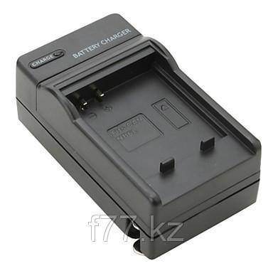 Зарядное устройство для Canon NB-7L