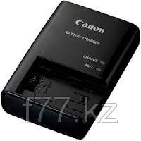 Зарядное устройство для Canon VIXIA HF M50 M500 M52 R30 R300