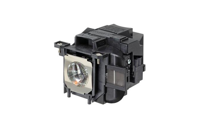 Лампа для проектора Epson ELPLP78