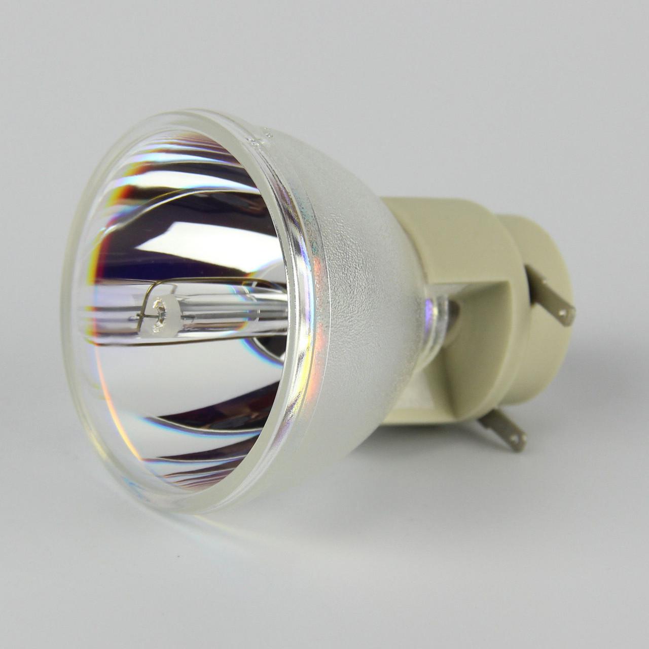 Лампа для проектора INFOCUS SP-LAMP-085 IN8606HD