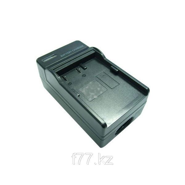 Зарядное устройство для Olympus mju 1010