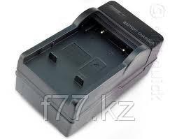 Зарядное устройство для Panasonic BCF10E