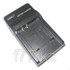 Зарядное устройство для Panasonic CGA 003E /S003/ VBA05