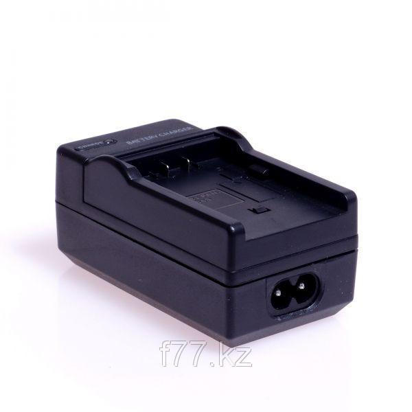 Зарядное устройство для Panasonic CGA001E/BPDC2/S001/BCA7