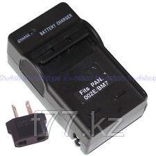 Зарядное устройство для Panasonic CGA002E/BM7/S002/ 006E
