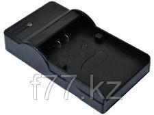 Зарядное устройство для Panasonic D220/DU16 /DU28