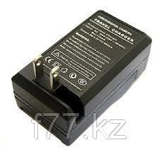 Зарядное устройство для Panasonic VBG070A