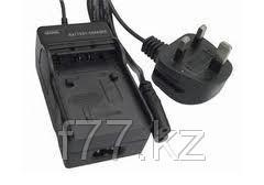 Зарядное устройство для Panasonic VBK180