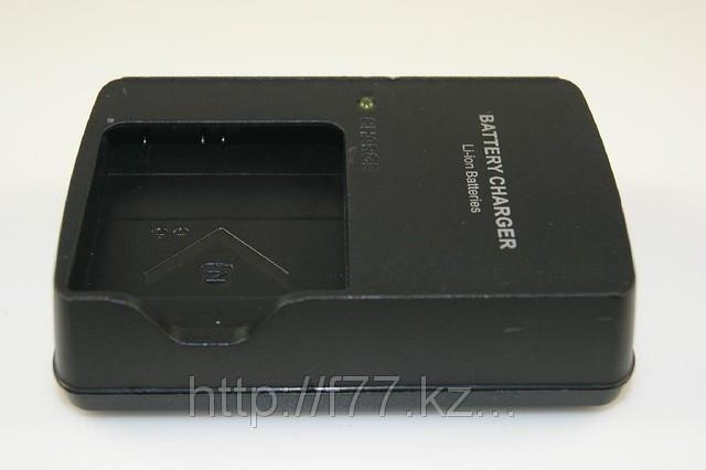 Зарядное устройство для Sony  BC-CSN для NP-BN1
