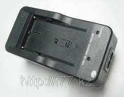 Зарядное устройство для Sony BC-V615
