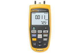 Измеритель расхода воздуха Fluke 922/Kit Airflow Meter Kit (в госреестре СИ РК)