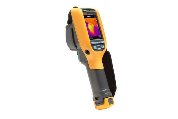Инфракрасная камера Fluke Ti95 снят с производства