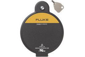 Инфракрасное окно Fluke CV201 ClirVu® 50 мм