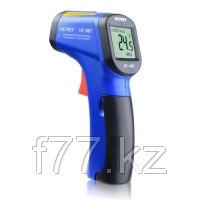 Инфракрасный бесконтактный термометр HT-867 50°С…+500°С