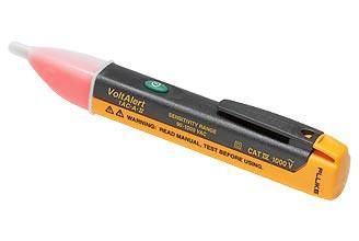 Карманный детектор напряжения Fluke 1AC-II VoltAlert