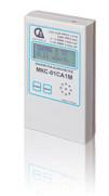 МКС-01СА1М  профессиональный дозиметр-радиометр (В госреестре)