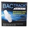 Мундштук для алкотестера Bactrack, фото 2