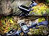 Навигатор Garmin eTrex 30, фото 4