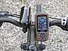 Навигатор Garmin Gpsmap 62S, фото 3