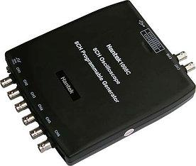 Осциллограф Hantek USB Hantek 1008B