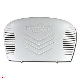 """Отпугиватель грызунов и насекомых """"Weitech WK-0300"""""""