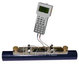 Портативный ультразвуковой расходомер АКРОН-01 в госреестре
