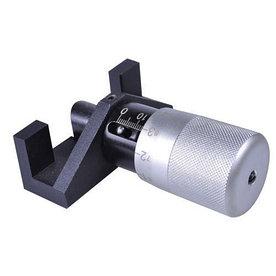 Прибор для тестирования натяжения ремня F198534