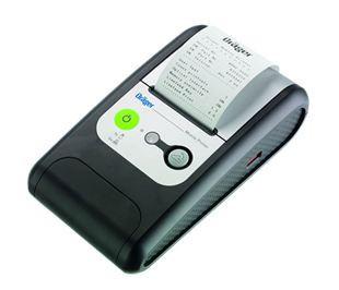 Принтер для Drager 6801