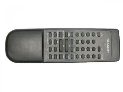 Пульт ДУ SHARP G1048PESA