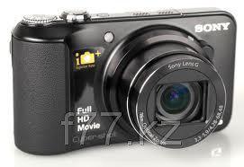 Фотоаппарат Sony Cyber-shot DSC-HX10V