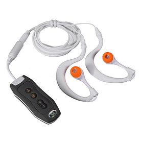 Цифровой водонепроницаемый MP3-плеер