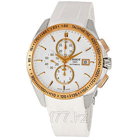 Часы Tissot Velco-T T02.442.72.701.100